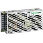 Schneider Electric ABL1RPM24062 Power Supply 24 VDC 6.2 Amp