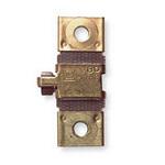 Square D B10.2 Square D Thermal Unit