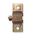 Square D B56.0 Square D Thermal Unit