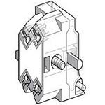 Schneider Electric 9001KA1 30mm Contact Block