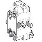 Schneider Electric 9001KA3 30mm Contact Block