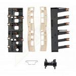 Schneider Electric LAD9R1V Connection Kit