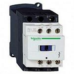 Schneider Electric LC1D09G7 Starter Contactor IEC 120V 9A 3Pole