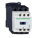 Schneider Electric LC1D18G7 Starter Contactor IEC 120V 18A 3Pole