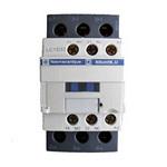 Schneider Electric LC1D32G7 Starter Contactor IEC 120V 32A 3Pole