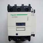 Schneider Electric LC1D50AG7 Starter Contactor IEC 120V 50A 3Pole