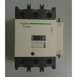 Schneider Electric LC1D80G7 Starter Contactor IEC 120V 80A 3Pole