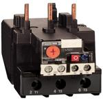 Schneider Electric LR2K0322 TeSys K - differential thermal overload relays - 12...16 A - class 10A