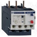 Schneider Electric LRD08 Overload Relay IEC 600V