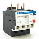 Schneider Electric LRD10 Overload Relay IEC 600V