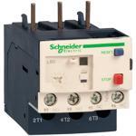 Schneider Electric LRD12TQ Thermal overload relay, TeSys LRD, 5.5...8 A, class 10A, TQ 10