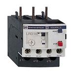 Schneider Electric LRD16 Overload Relay IEC 600V