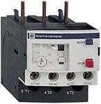 Schneider Electric LRD21 Overload Relay IEC 600V