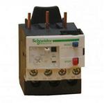 Schneider Electric LRD32 Overload Relay IEC 600V