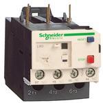 Schneider Electric LRD340 Overload Relay IEC 600V