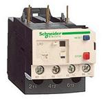 Schneider Electric LRD350 Overload Relay IEC 600V