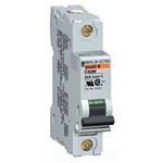 Schneider Electric MG17416 Square D Breaker 1 Pole 15 Amp