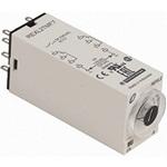 Schneider REXL2TMF7 Square D Zelio Timing Relay 120 VAC 5A