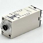 Schneider REXL2TMP7 Square D Zelio Timing Relay 230 VAC 5A