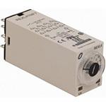 Schneider REXL4TMF7 Square D Zelio Timing Relay 120 VAC 3A