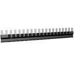 Schneider RSLZ2 SSL & RSL Relay Jumper 10 x 20