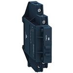 Schneider SSM1A112F7R Solid State SSM Relay