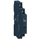 Schneider SSM1D26BD Solid State SSM Relay
