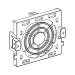 Schneider Electric VZ3V1207 fan kit - size 7B - ATV61/71
