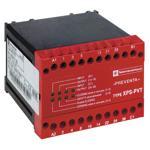 Schneider Electric XPSPVT1180 module XPS-PV - hydraulic valves on linear presses - 24 V DC