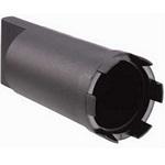 Schneider Electric ZB5AZ905 Tightneing Tool for Ring Nut