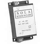 Sola SCD30S12-DN DCDC Converter 20-72V12V 2.5A