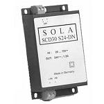 Sola SCD30S24-DN DCDC Converter 20-72V24V 1.3A