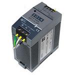 Sola SDP3-15-100T Power Supply 12V 4.2A