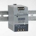 Sola SDP5-5-100T Power Supply 5V 5A