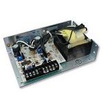 Sola SLD-12-1010-12T Power Supply Linear Dual Output 12V/3A 15V/.62A