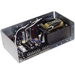 Sola SLD-12-1818-12T Power Supply Linear Dual Output 12V/3A 15V/.62A