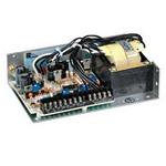 Sola SLT12-20404-12T Power Supply Linear Triple Output 5V -12V 12V