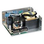 Sola SLT12-31010-12T Power Supply Linear Triple Output 5V -12V 12V