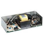 Sola SLT12-61818-12T Power Supply Linear Triple Output 5V -12V 12V
