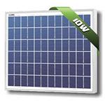 Solarland SLP010-12U 10 watt Solar Panel