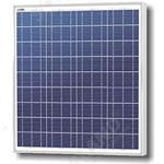Solarland SLP070-12U 70 watt Solar Panel