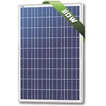 Solarland SLP080-12U 80 watt Solar Panel