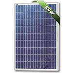 Solarland SLP085-12U 85 watt Solar Panel