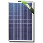 Solarland SLP090-12U 90 watt Solar Panel