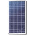 Solarland SLP120-12U 120 watt Solar Panel