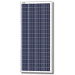 Solarland SLP140-12U 140 watt Solar Panel