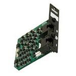 Transtector 10/100BT DXR Module Data Line Surge Protector (1000-1194)