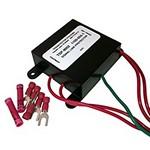 Transtector TSP-9002 Data Line Surge Protector (1100-055-1)