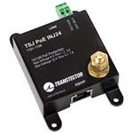 Transtector TSJ-PoE INJ24 Data Line Surge Protector (1101-1109)