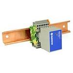 Transtector DRI-24LV Data Line Surge Protector (1101-1213)